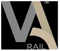VA Rail